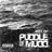 Download lagu Puddle of Mudd - Stoned.mp3