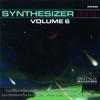 Synthesizer Greatest 6