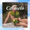 Carmelo - Single