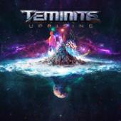 Uprising-Teminite