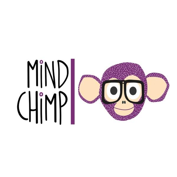 Mindchimp Podcast