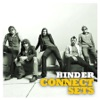 Hinder Connect Set EP