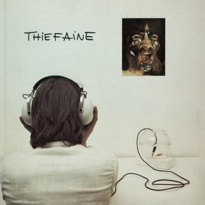 Autorisation de délirer (Remastered) - Hubert-Félix Thiéfaine