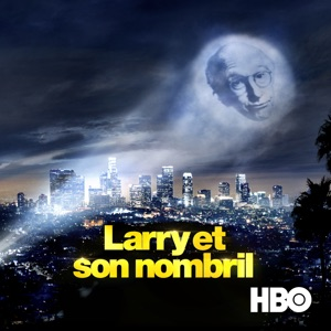 Larry et son nombril, Saison 9 (VF) - Episode 101