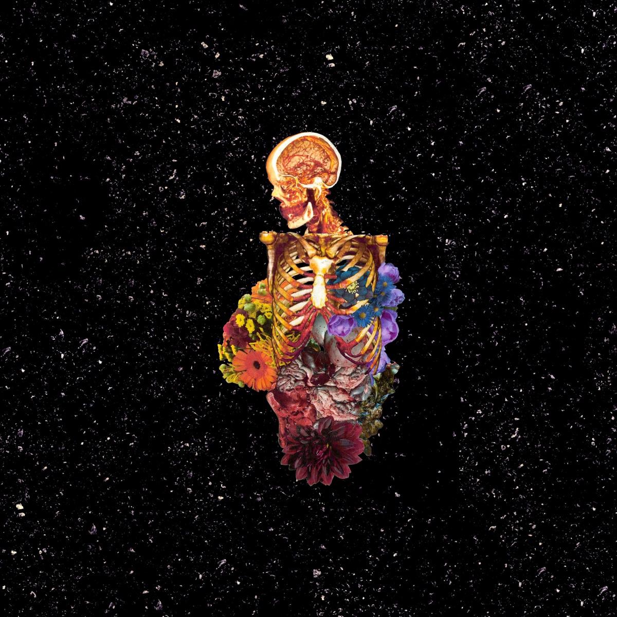 Image result for getter visceral album cover high quality