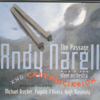The Passage - Andy Narell
