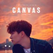 CANVAS - EP