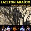 Lailton Araújo