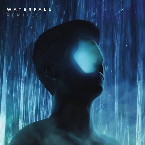 Waterfall Remixes (feat. Panama) - Single