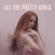 All The Pretty Girls - Vera Blue