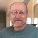 Kevin Braheny