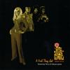 The Poppy Family - Where Evil Grows (feat. Terry Jacks & Susan Jacks) bild