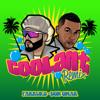 Coolant (Remix) - Farruko & Don Omar