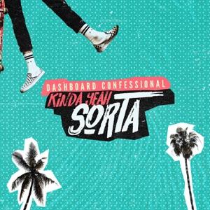 KindaYeahSorta - Single Mp3 Download