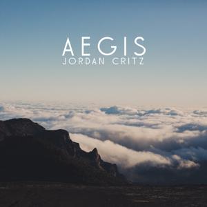 Jordan Critz - Reverie (Reprise)