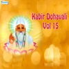 Kabir Dohavali Vol 15