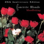 Concrete Blonde - Tomorrow, Wendy