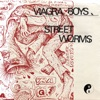 Sports by Viagra Boys iTunes Track 1