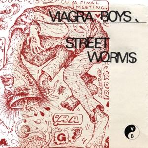 Viagra Boys - Sports