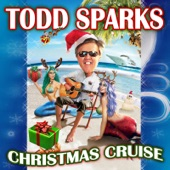 Todd Sparks - Christmas Cruise