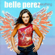 It Must Have Been Love - Belle Perez