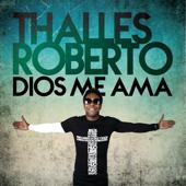 Lleno del Espíritu Santo - Thalles Roberto