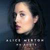 No Roots - Alice Merton mp3