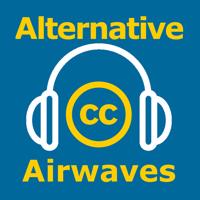 Alternative Airwaves podcast