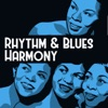 Rhythm & Blues Harmony