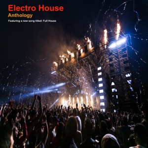 Electro House - Epic Rerun (Remastered)