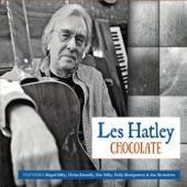 Les Hatley - By Grace Alone