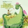 Pete s Dragon Original Motion Picture Soundtrack
