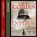 Conn Iggulden - The Gates of Rome (Abridged)