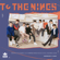 NINE PERCENT - TO THE NINES