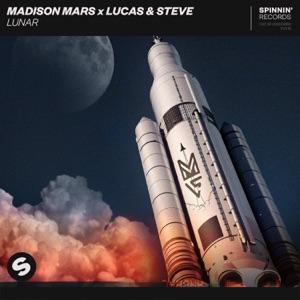 Lunar - Single Mp3 Download