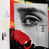 Lykke Li - so sad so sexy  artwork