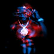Evil Genius - Gucci Mane
