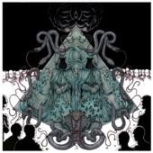 Mirrors For Psychic Warfare - Cnn Wtz