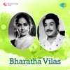 Bharatha Vilas (Original Motion Picture Soundtrack) - EP
