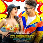 Nikle Currant - Jassie Gill & Neha Kakkar