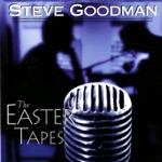 Steve Goodman - The I Don't Know Where I'm Goin', but I'm Goin' Nowhere In a Hurry Blues