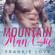 Frankie Love - Mountain Man Cake (Unabridged)