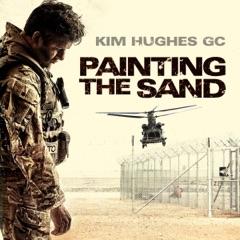 Painting the Sand (Unabridged)