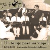 A. Spatola, Ángel Villoldo & Orquesta Joaquin do Reyes