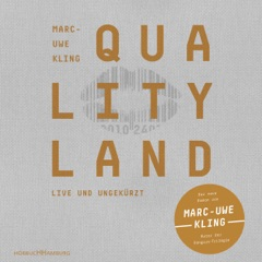 QualityLand: Helle Edition