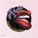 Rufus Sweet Thing (feat. Chaka Khan) - Rufus