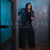 Tasha Cobbs Leonard - You Still Love Me (Live) artwork