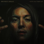By The Way, I Forgive You-Brandi Carlile