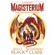 Holly Black & Cassandra Clare - Magisterium: The Golden Tower