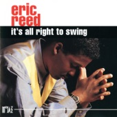 Eric Reed - You Don't Know What Is Love